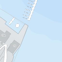 gjesvær kart Midtvegen 24, 9765 Gjesvær på 1881 kart gjesvær kart