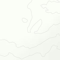 dyfjord kart Dyfjordbotn 2, 9782 Dyfjord på 1881 kart dyfjord kart