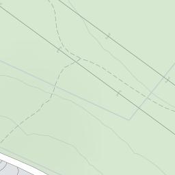 vestre jakobselv kart Bergveien 8, 9802 Vestre Jakobselv på 1881 kart vestre jakobselv kart