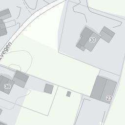 Se alle eiendomspriser for Kvilhaugsvikvegen 44, Stol i