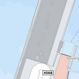 Se Alle Eiendomspriser For Verksgata 10a Stavanger I Stavanger Kommune Eiendomspriser