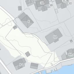 Karta Arendal Norge.Se Alle Eiendomspriser For Vrengen Bjorbekk I Arendal Kommune