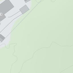 Se Alle Eiendomspriser For Fosseveien 19 Svinndal I Valer I Viken Kommune Eiendomspriser