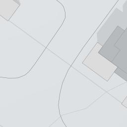 Karta Arendal Norge.Se Alle Eiendomspriser For Bellevue 10 Arendal I Arendal Kommune