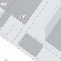 1881 kart kjørerute Kart, veibeskrivelse og kjørerute   map/maps | 1881 1881 kart kjørerute